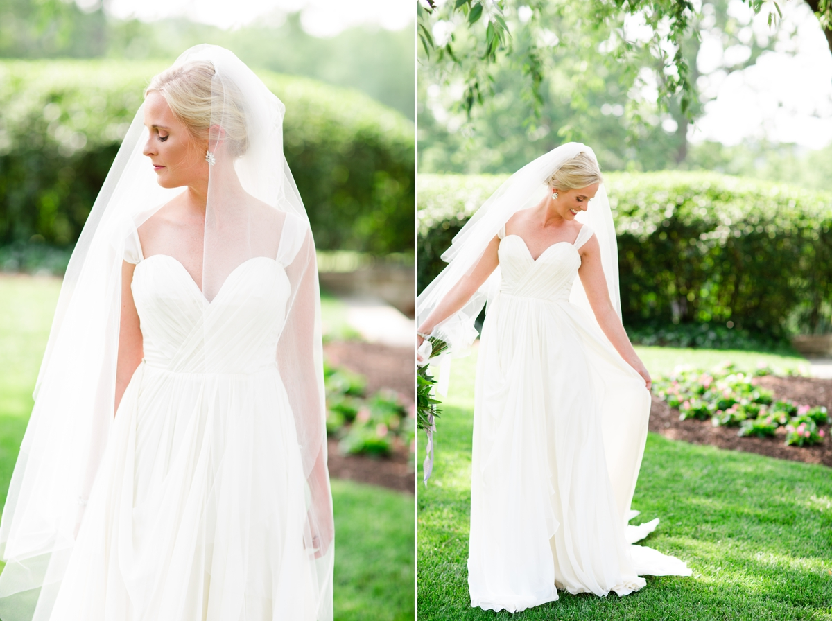 BaltimoreCountryClub.Wedding.AsyaPhotography003