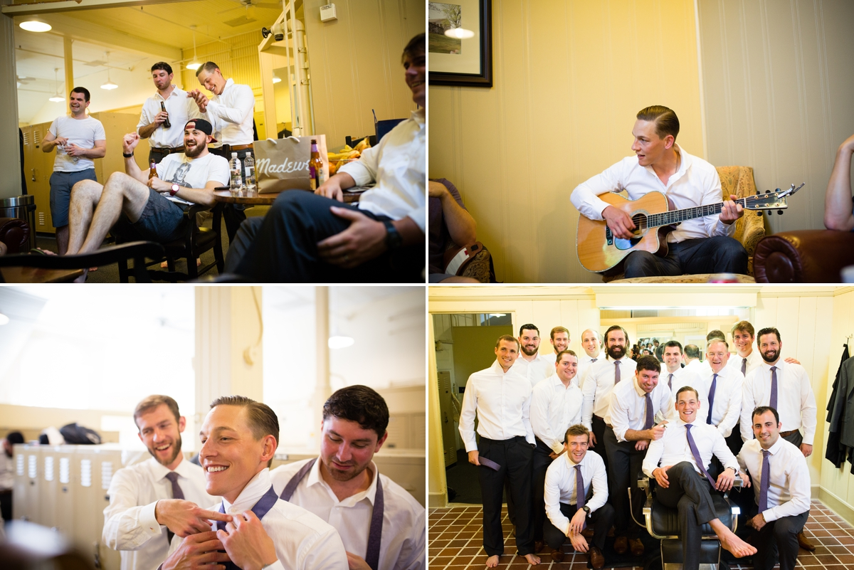 BaltimoreCountryClub.Wedding.AsyaPhotography006