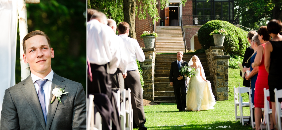 BaltimoreCountryClub.Wedding.AsyaPhotography008