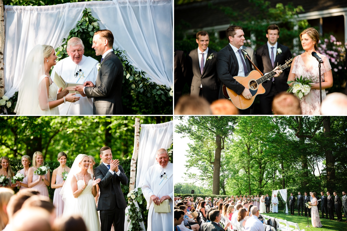 BaltimoreCountryClub.Wedding.AsyaPhotography010