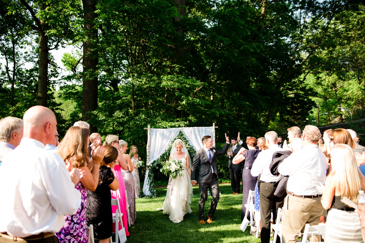 BaltimoreCountryClub.Wedding.AsyaPhotography013