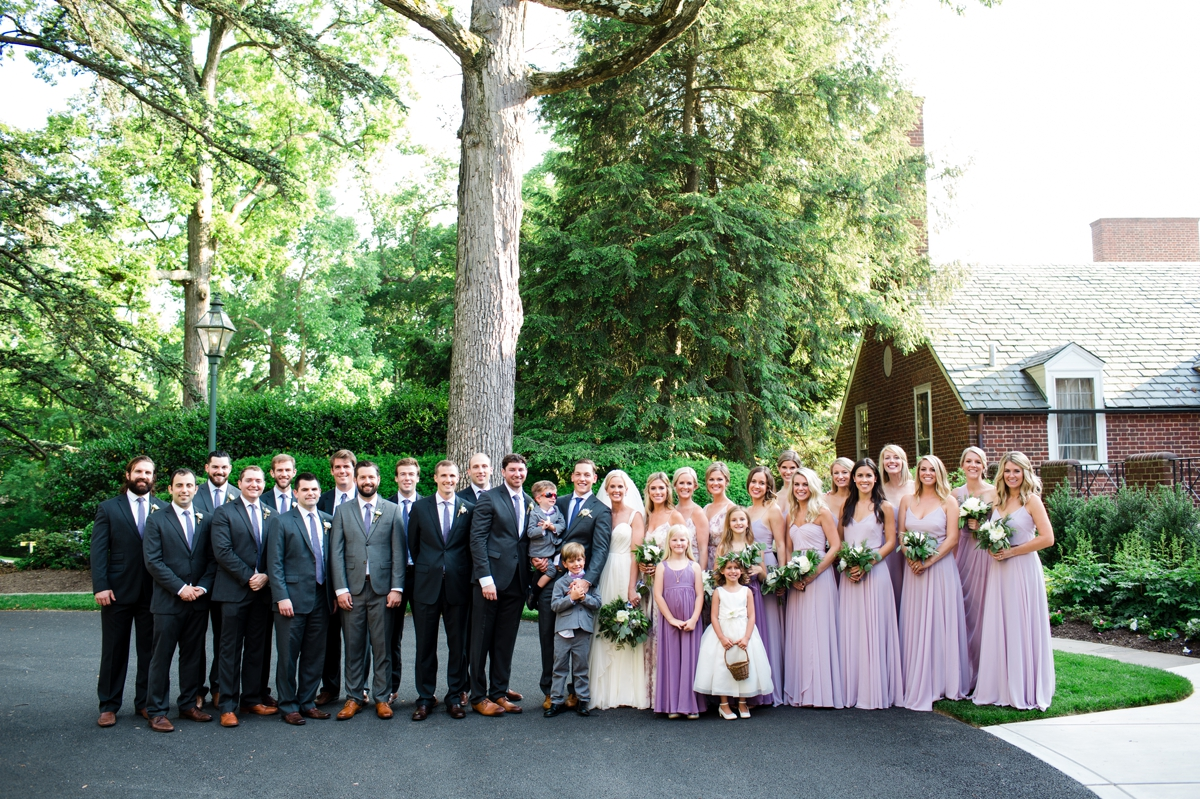BaltimoreCountryClub.Wedding.AsyaPhotography014