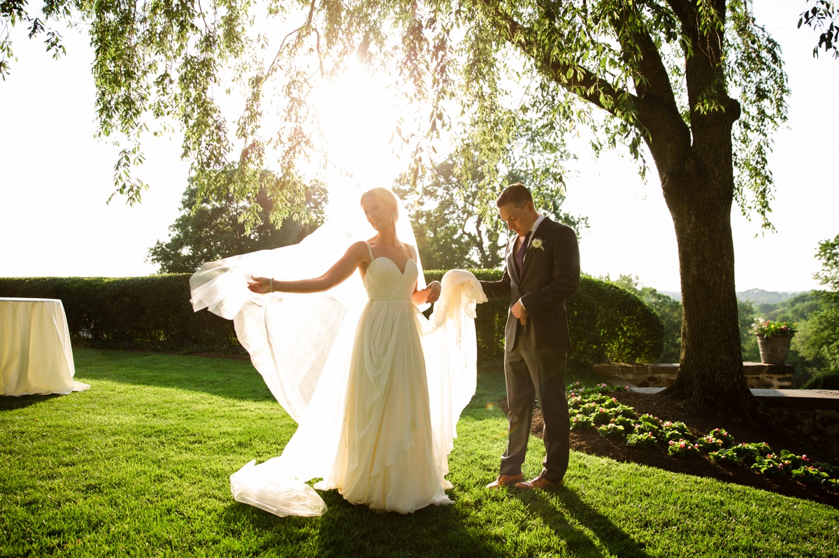 BaltimoreCountryClub.Wedding.AsyaPhotography017