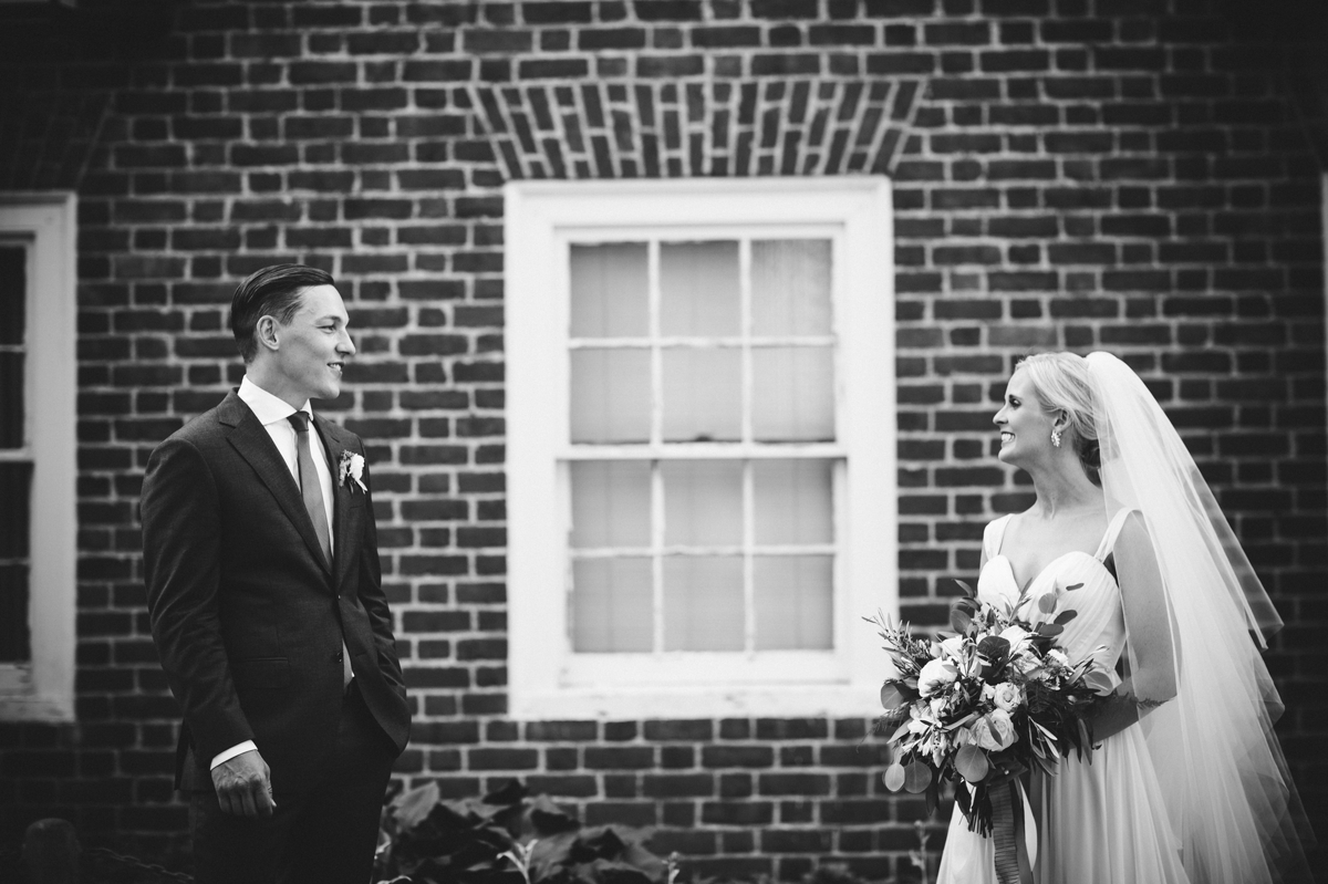 BaltimoreCountryClub.Wedding.AsyaPhotography019