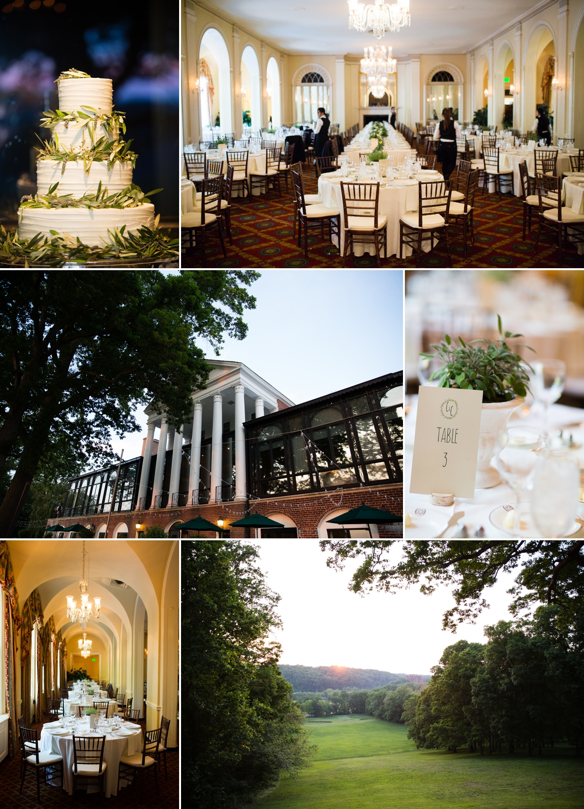 BaltimoreCountryClub.Wedding.AsyaPhotography022