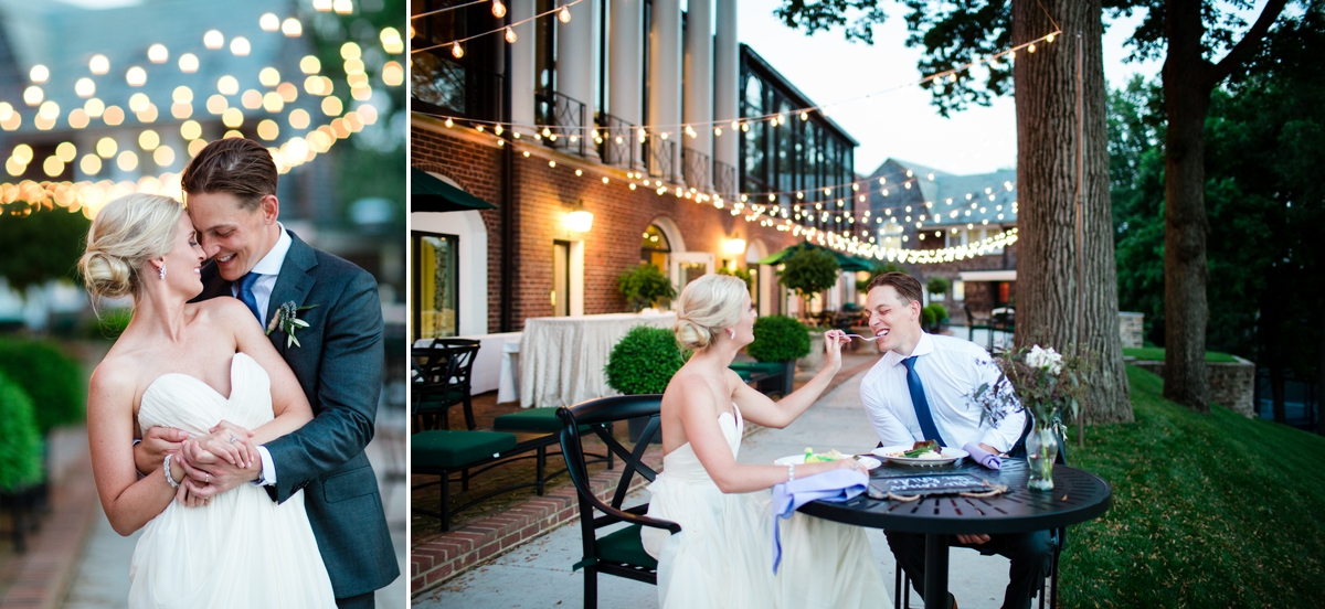 BaltimoreCountryClub.Wedding.AsyaPhotography025