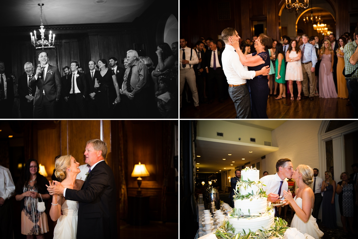 BaltimoreCountryClub.Wedding.AsyaPhotography027