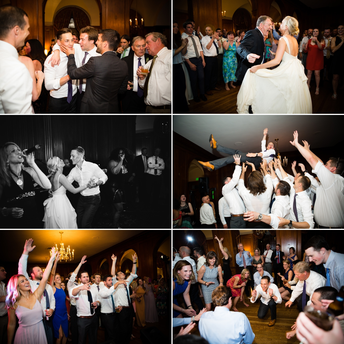 BaltimoreCountryClub.Wedding.AsyaPhotography028