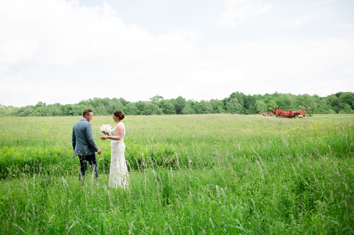 FiddleLakeFarm.Wedding.AsyaPhotography.007