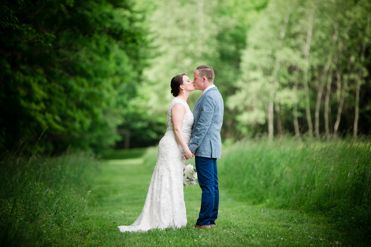 FiddleLakeFarm.Wedding.AsyaPhotography.008