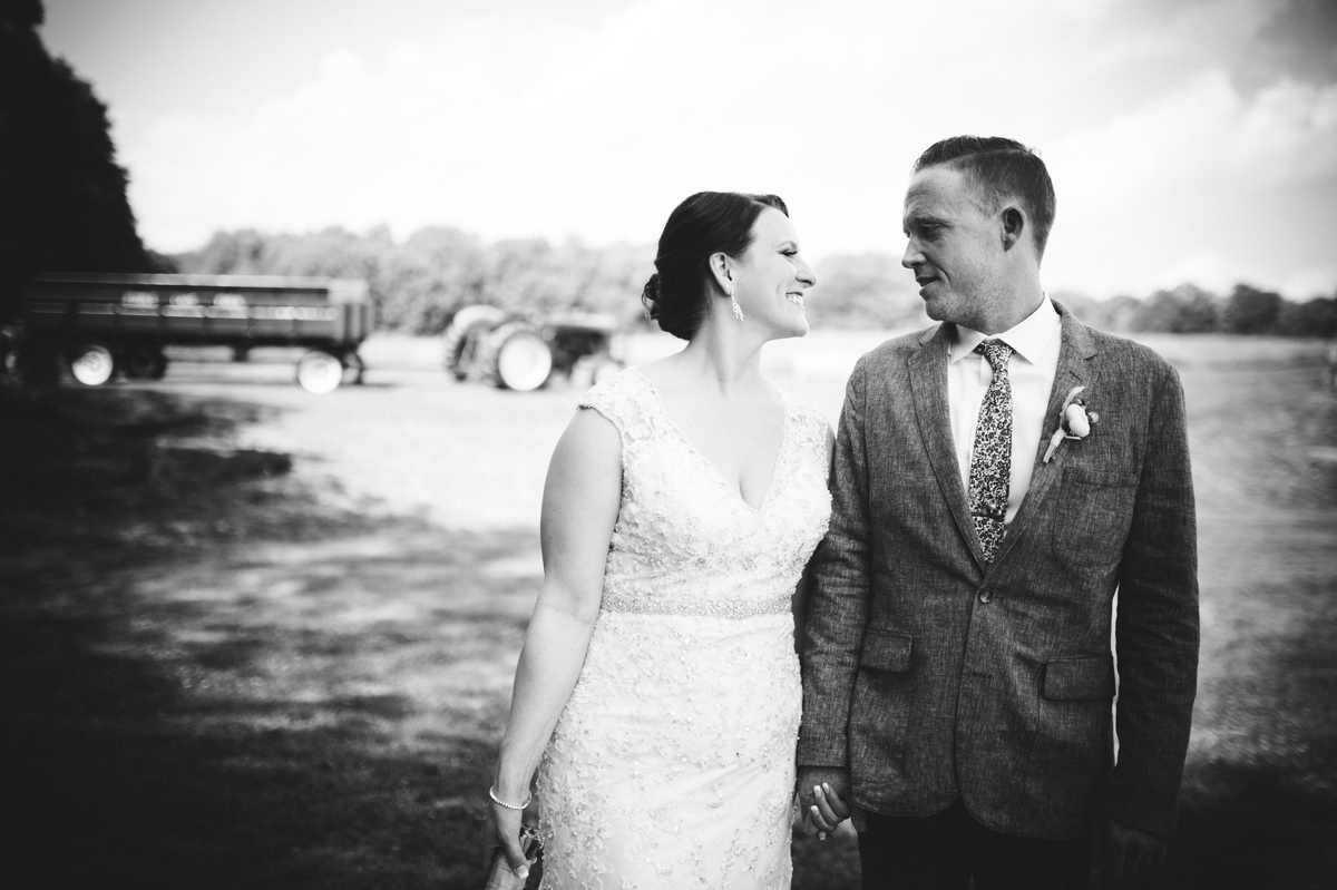 FiddleLakeFarm.Wedding.AsyaPhotography.009