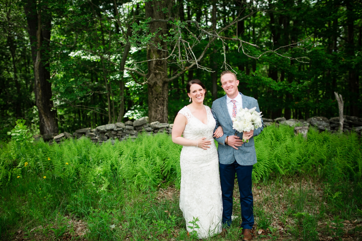FiddleLakeFarm.Wedding.AsyaPhotography.010