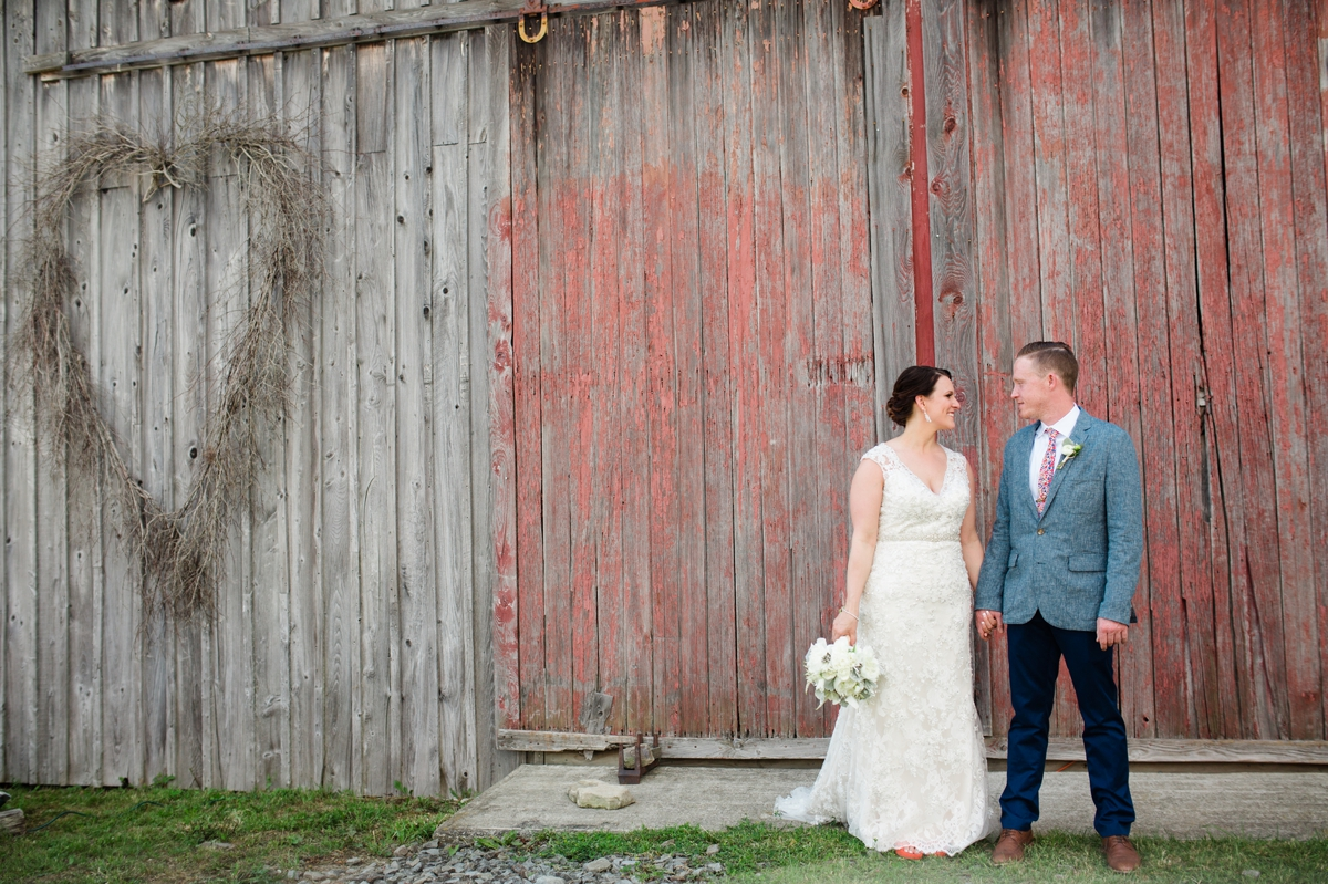 FiddleLakeFarm.Wedding.AsyaPhotography.012