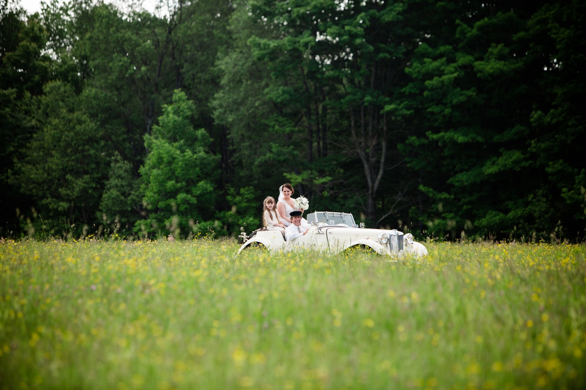 FiddleLakeFarm.Wedding.AsyaPhotography.014