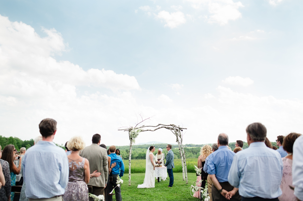 FiddleLakeFarm.Wedding.AsyaPhotography.017