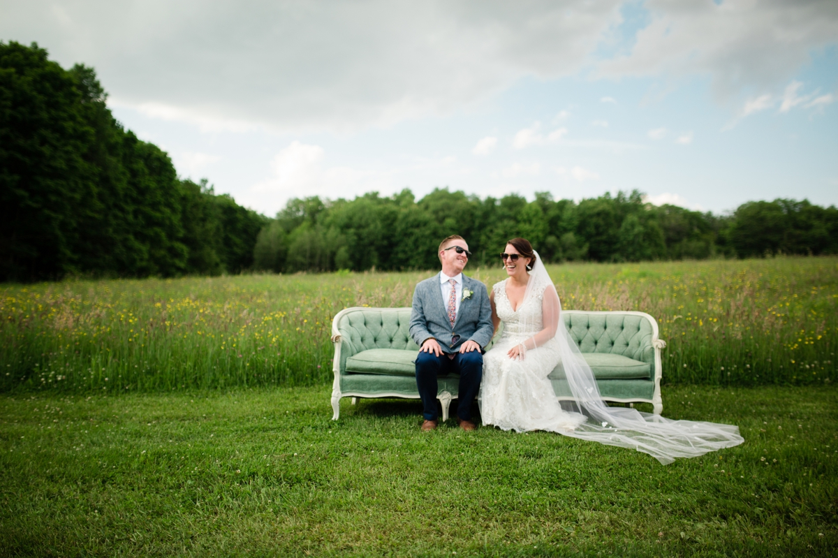 FiddleLakeFarm.Wedding.AsyaPhotography.023