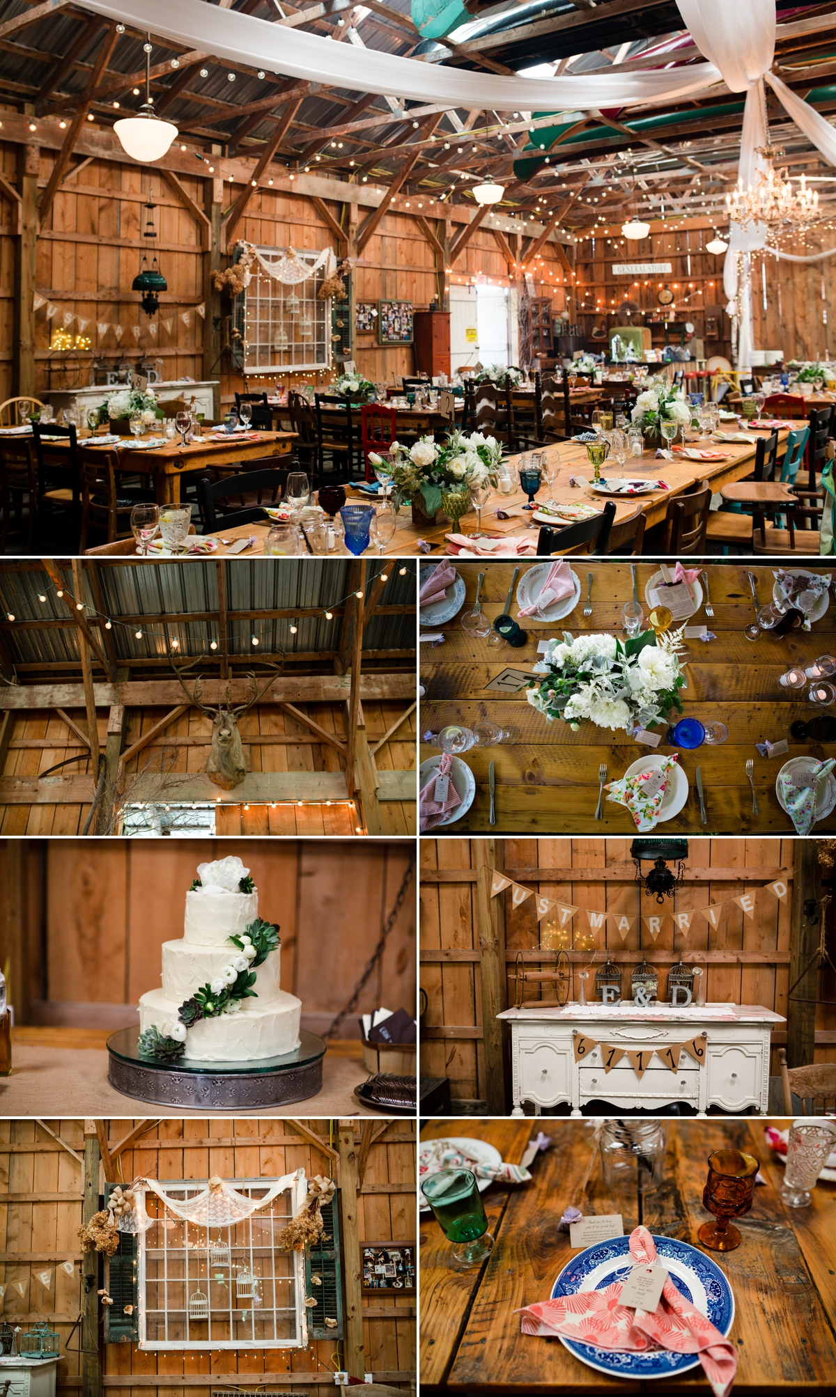FiddleLakeFarm.Wedding.AsyaPhotography.025