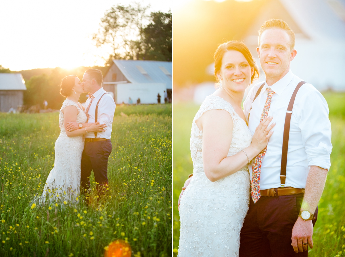 FiddleLakeFarm.Wedding.AsyaPhotography.031
