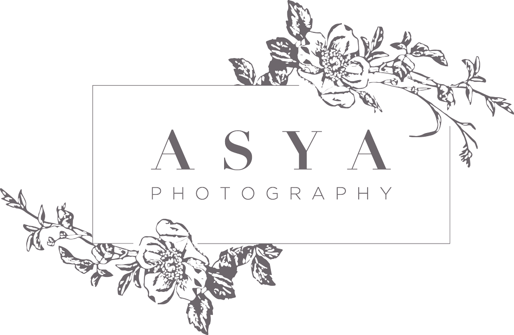 Philadelphia Wedding Photographer , Asya Photography